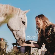 Afscheid van je paard 6