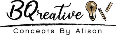 Logo_Def_2.png