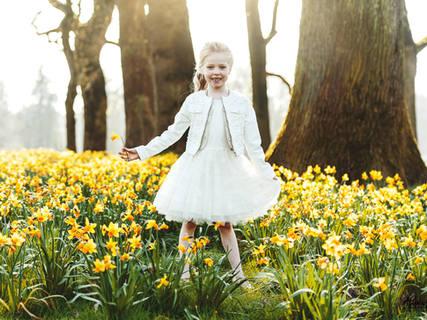 FOTOGRAAF_KIDS-COMMUNIEFOTOSHOOT-ALISONB