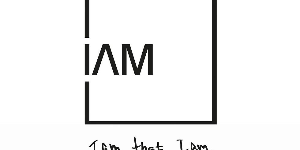 I AM Gottesdienst