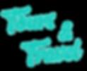 Лого-мята-на-прозрачн-фоне.png