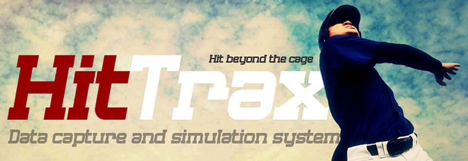 Hittrax-Logo-2.png
