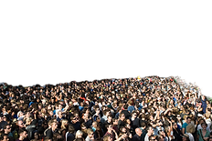 Crowd_edited.png