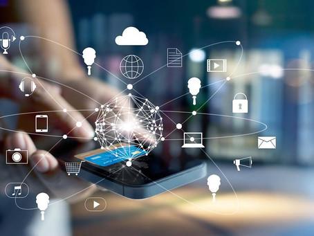 Smart City und die Digitalisierung