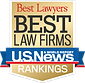 Best Law Firms.png