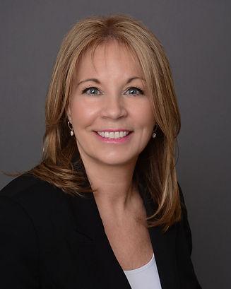 Donna Legband Attorney .JPG