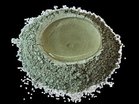 IZONIL plastering mortar