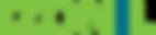 IZONIL-LOGO-WEB.png