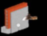 plastering-mortar-1.png