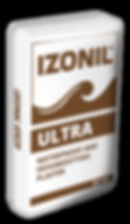 IZONIL ULTRA