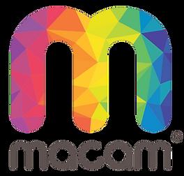 MACAM_LOGO_DEF.png