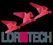 Logo_Lorntech2019.png