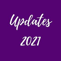 120. Updates.png
