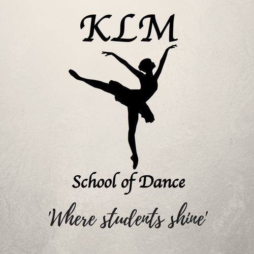 KLM School of Dance