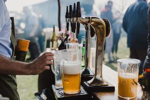 La Robeline Jersey Cider