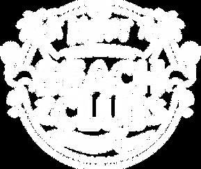 Beach Club Logo White.png