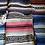 Thumbnail: Kismet Mayan Blankets