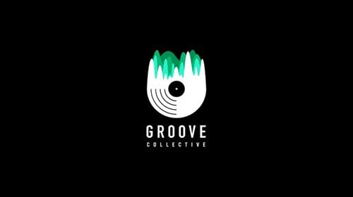 Event & Community Engagement - Groove De Lecq Festival