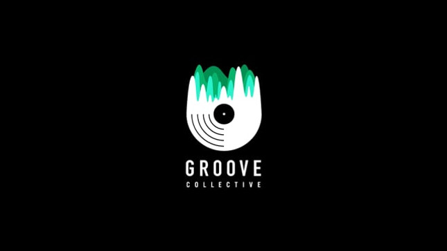 Event & Community Engagement - Groove De Lecq Festival