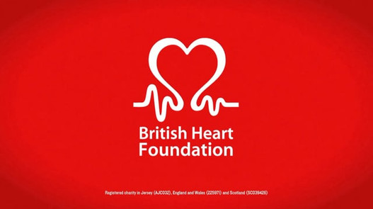 Fundraising - British Heart Foundation