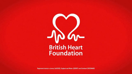 Fundraising - British Heart Foundation