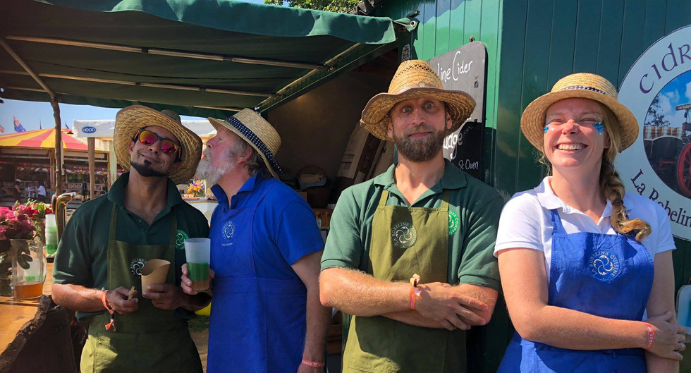 LA Robeline Jersey Cider team member.jpg