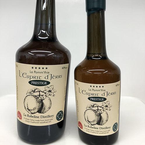 L'Esprit d'Jèrri 35cl or 70cl Bottles from £19