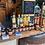 Thumbnail: GJ Mini Market & Wood Fire Roast Takeaway ~ resuming in early October