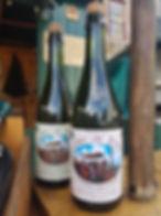 La Robeline Cidre De Jerri.jpg