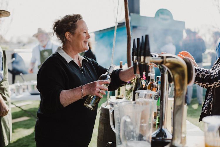 La Robeline Cider_Jersey Cider CX7A8946-