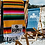 Thumbnail: Kismet Mexican Blankets
