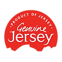 Genuine-Jersey-logo cutout white.png