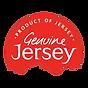 Genuine-Jersey-logo cutout white.png