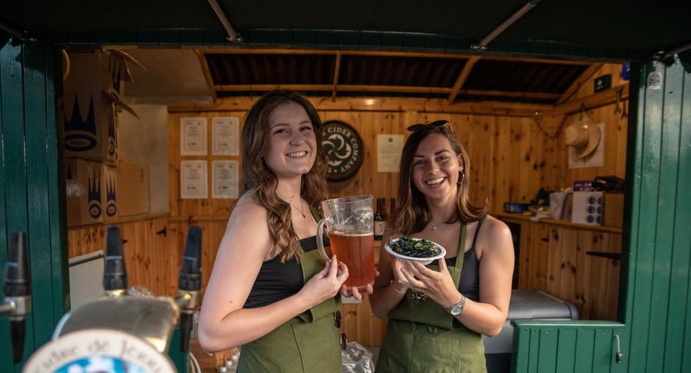 La Robeline Cider_Launch Party.shoot_-12