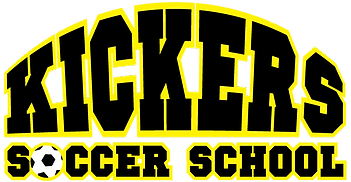 Kickers Soccer School
