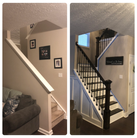 stairwayupdate.PNG