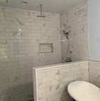 bathrooms16.JPG