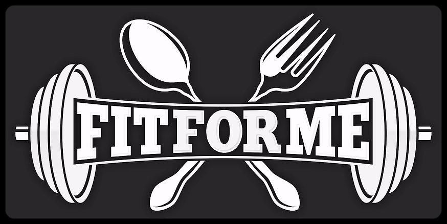 FitForMe_2_edited_edited.jpg