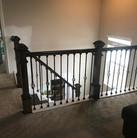 stairway2.jpg
