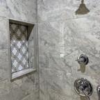 showertile5.JPG