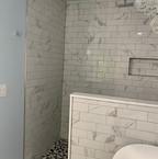 bathrooms14.JPG