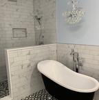 bathrooms11.JPG