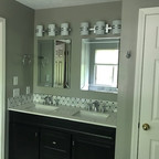 bathroom29.jpg