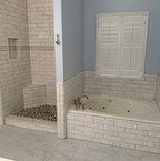 bathroomtile2.JPG