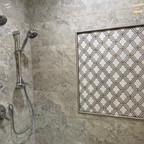 showertile2.JPG