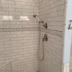 showertile15.JPG