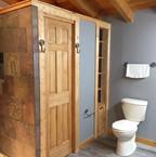 bathroom37.JPG