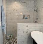 bathrooms3.jpg