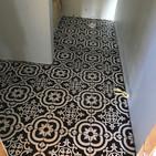 flooring .JPG