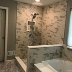 bathroom33.jpg
